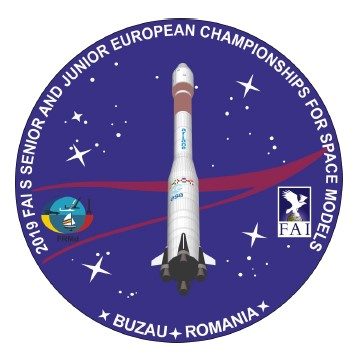 Imageupload/2019 FAI S European Championships for Space Models.jpg