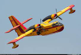 /NewsImages/20660Canadair.jpg