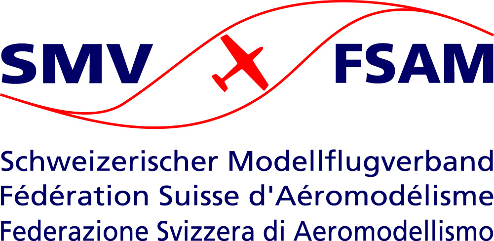 !!! Neues Datum !!! F3C Helikopter SM/NMA 2020 Teil 2/3
